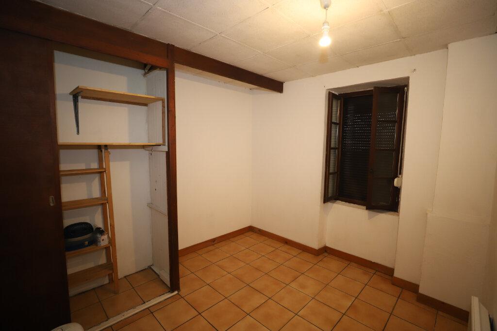 Maison à vendre 8 170m2 à Ruoms vignette-12