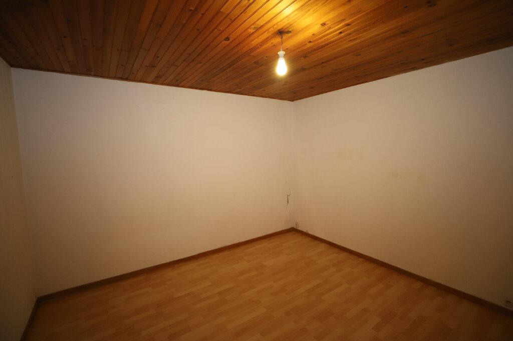 Maison à vendre 8 170m2 à Ruoms vignette-13