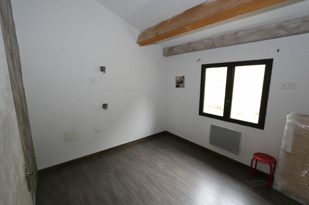 Maison à vendre 5 148m2 à Ruoms vignette-9