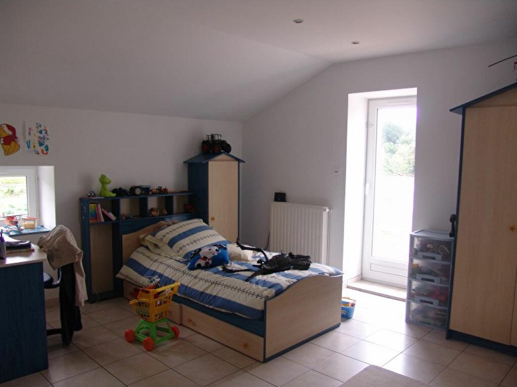 Maison à louer 5 100m2 à Ruoms vignette-15