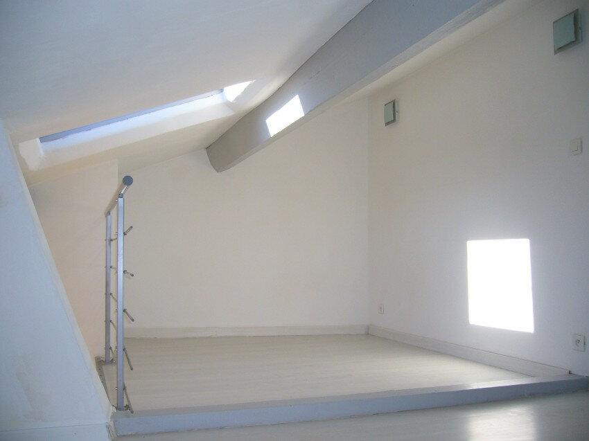 Appartement à louer 2 36m2 à Salavas vignette-5