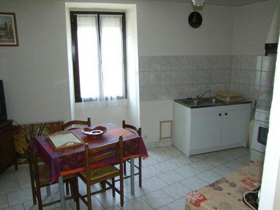 Maison à vendre 6 154m2 à Laurac-en-Vivarais vignette-3