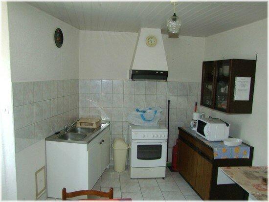 Maison à vendre 6 154m2 à Laurac-en-Vivarais vignette-4