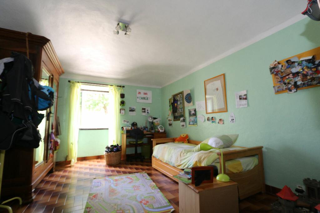 Maison à vendre 5 104m2 à Ruoms vignette-8
