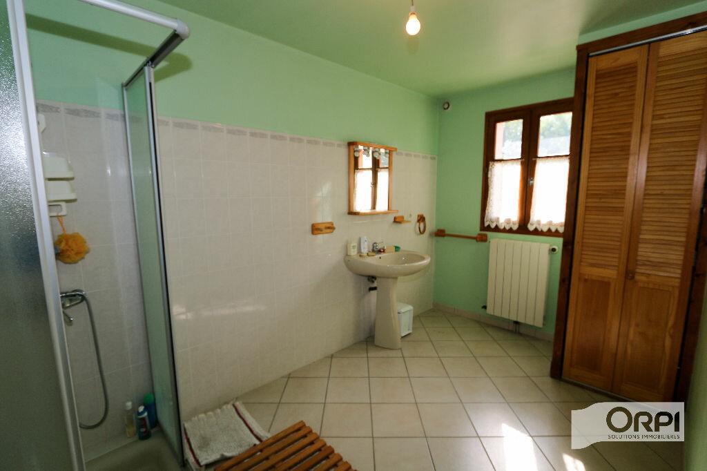 Maison à vendre 6 190m2 à Ruoms vignette-13