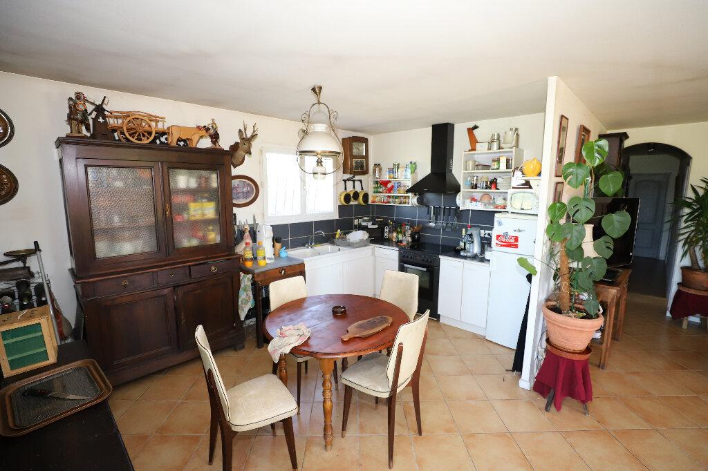 Maison à vendre 5 94m2 à Grospierres vignette-10