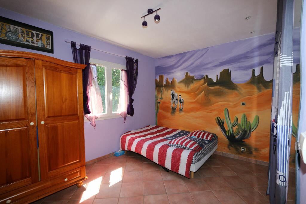 Maison à vendre 5 146m2 à Ruoms vignette-11