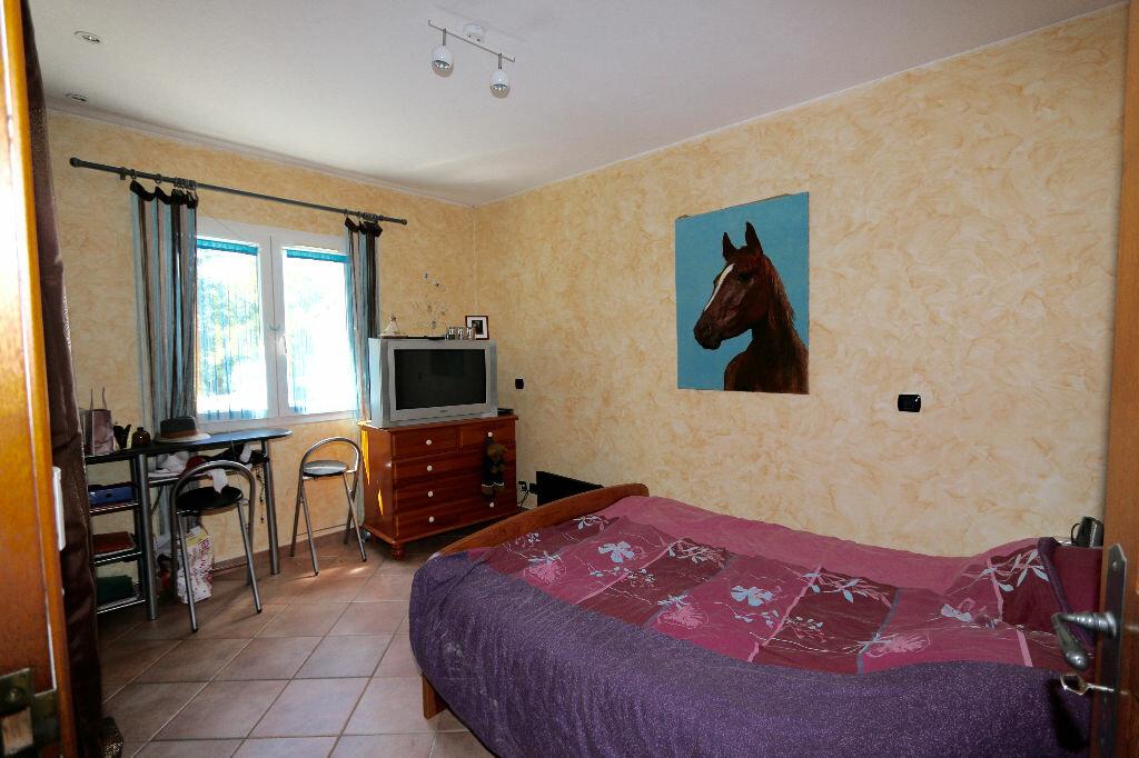 Maison à vendre 5 146m2 à Ruoms vignette-12