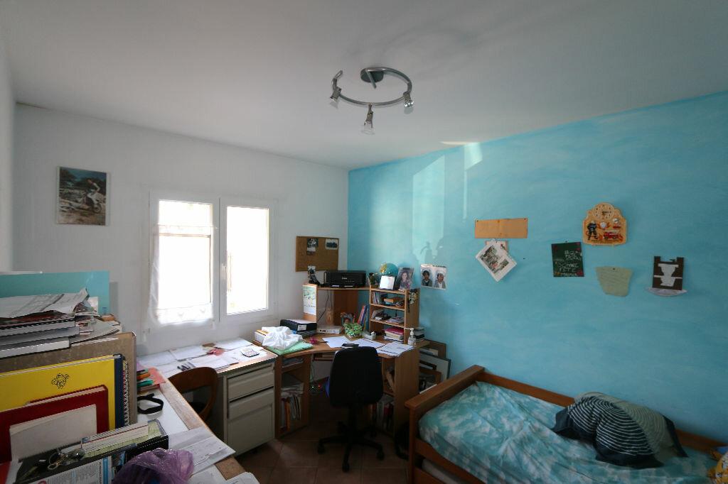 Maison à vendre 5 146m2 à Ruoms vignette-13