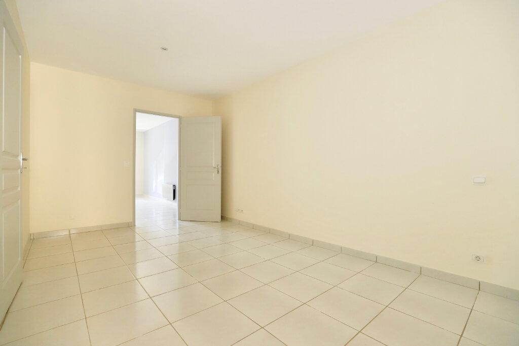 Appartement à vendre 2 55.21m2 à Ruoms vignette-2