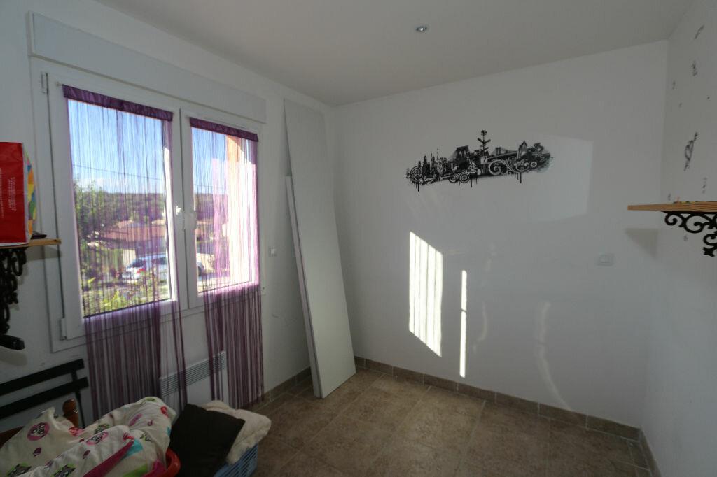 Maison à vendre 8 130m2 à Ruoms vignette-8