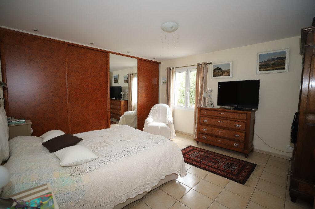 Maison à vendre 7 245m2 à Ruoms vignette-13