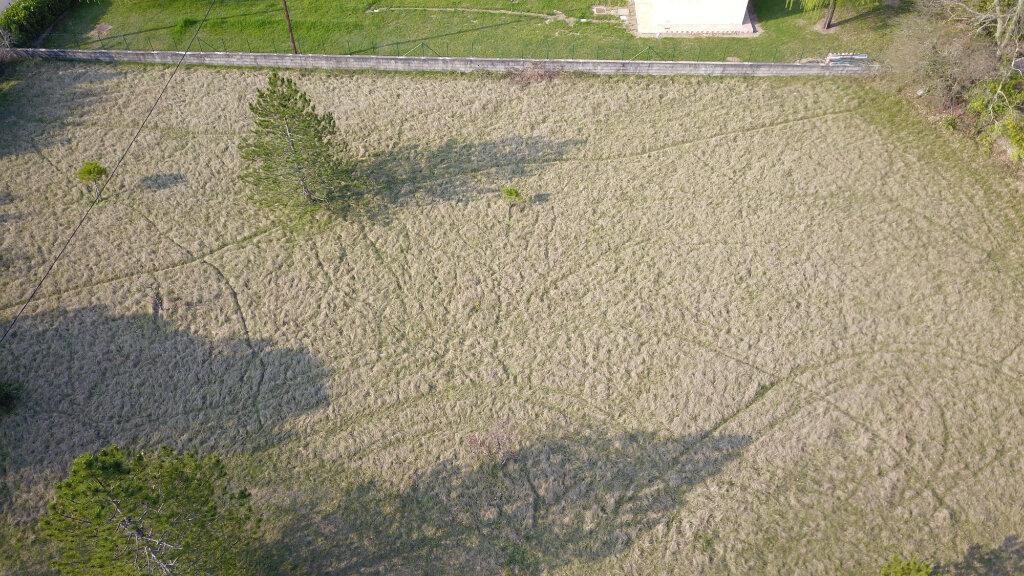 Terrain à vendre 0 2086m2 à Saint-Alban-Auriolles vignette-3