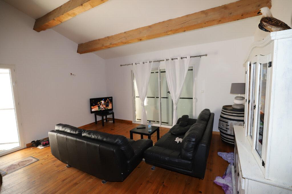 Maison à vendre 5 111m2 à Ruoms vignette-6