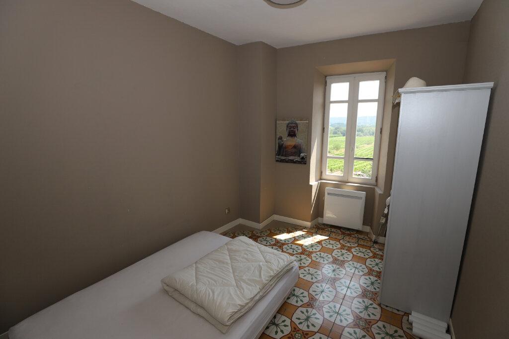 Maison à vendre 5 85m2 à Ruoms vignette-7