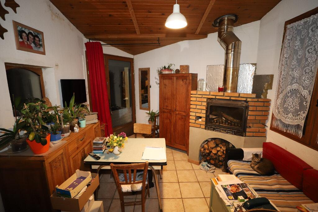 Maison à vendre 3 51.63m2 à Ruoms vignette-5