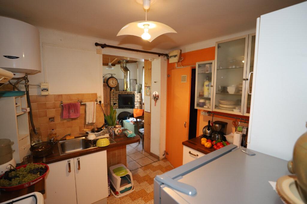 Maison à vendre 3 51.63m2 à Ruoms vignette-8