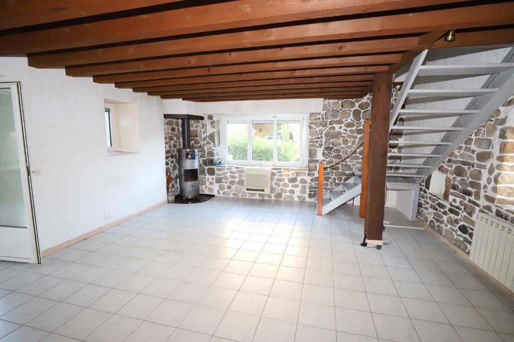Maison à vendre 6 144m2 à Ruoms vignette-11