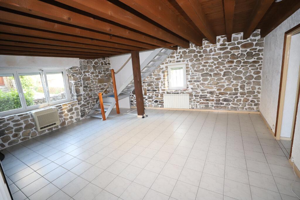 Maison à vendre 6 144m2 à Ruoms vignette-12