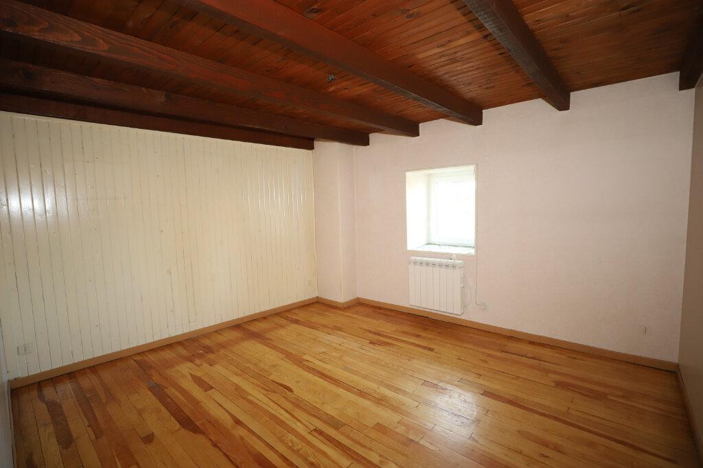 Maison à vendre 6 144m2 à Ruoms vignette-16