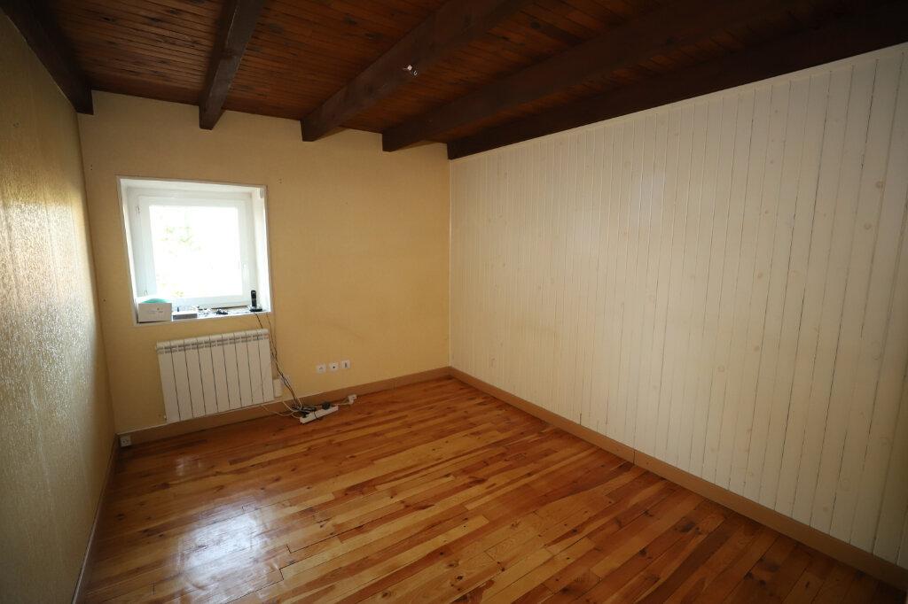 Maison à vendre 6 144m2 à Ruoms vignette-17