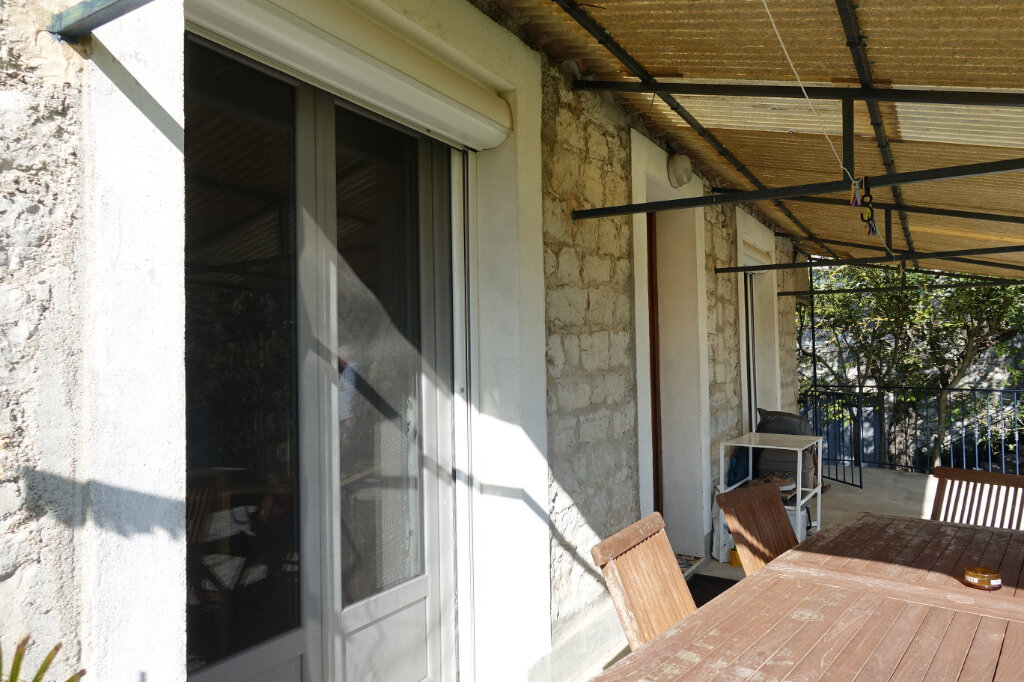 Appartement à louer 3 52m2 à Chauzon vignette-2