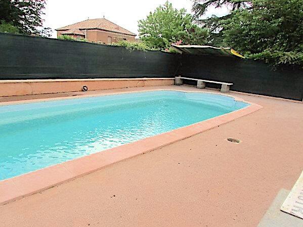 Maison à vendre 4 92.4m2 à Grospierres vignette-5