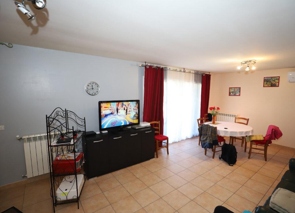 Maison à vendre 4 92.4m2 à Grospierres vignette-10