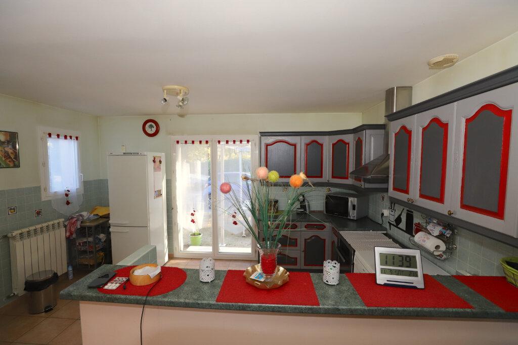 Maison à vendre 4 92.4m2 à Grospierres vignette-11