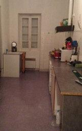 Appartement à louer 2 80m2 à Saint-Morillon vignette-1
