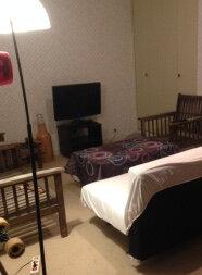Appartement à louer 2 80m2 à Saint-Morillon vignette-2