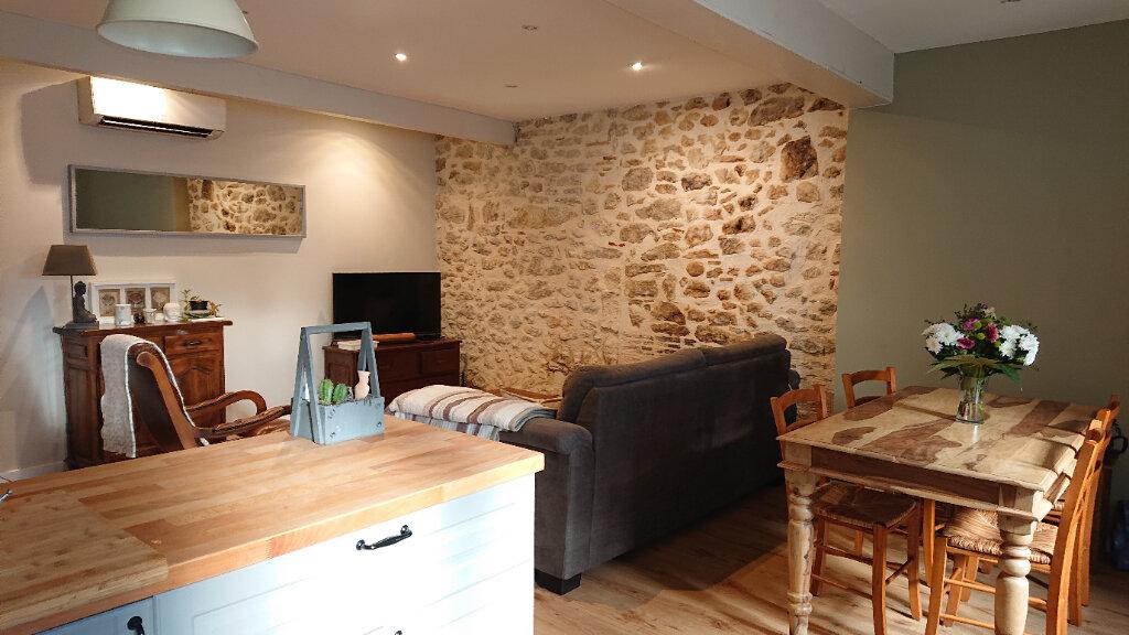 Maison à vendre 3 65m2 à Saint-Selve vignette-2