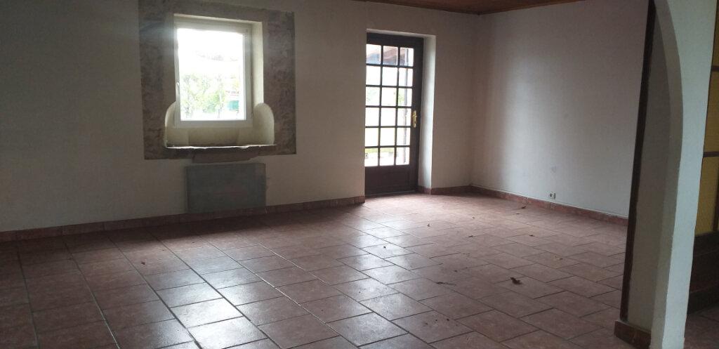 Maison à vendre 4 80m2 à Fargues vignette-4