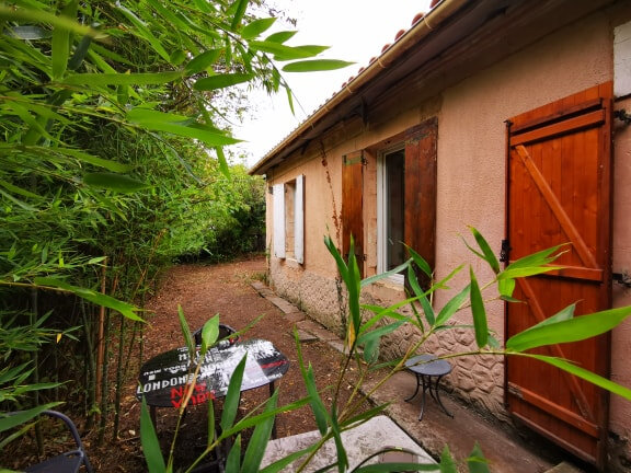 Maison à vendre 5 103.72m2 à Saint-Selve vignette-1