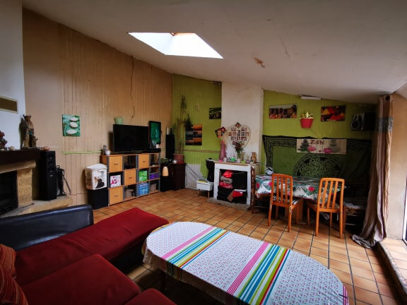 Maison à vendre 5 103.72m2 à Saint-Selve vignette-3