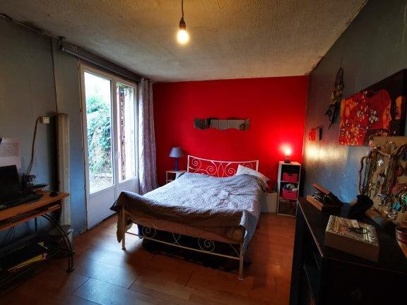 Maison à vendre 5 103.72m2 à Saint-Selve vignette-4
