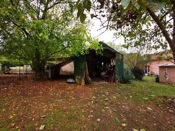 Maison à vendre 5 103.72m2 à Saint-Selve vignette-5