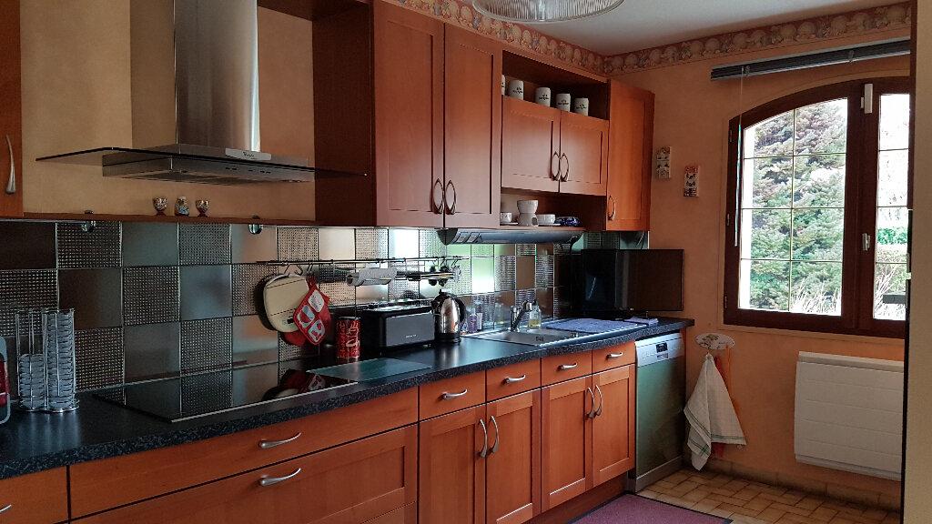 Maison à vendre 6 171m2 à Cabanac-et-Villagrains vignette-3