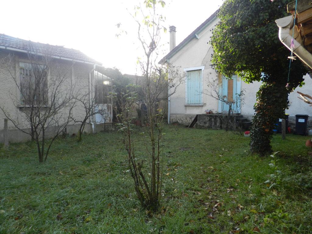 Maison à vendre 4 62m2 à Saint-Maur-des-Fossés vignette-5