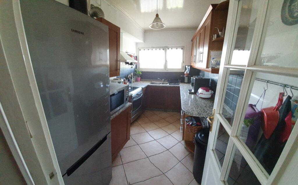 Appartement à vendre 4 62m2 à Drancy vignette-4