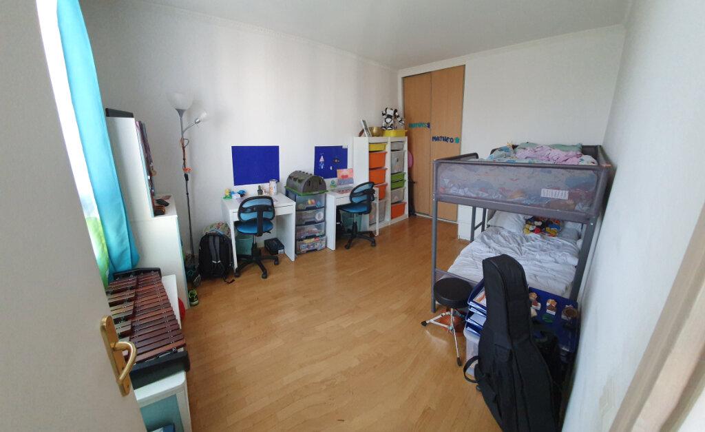 Appartement à vendre 4 62m2 à Drancy vignette-5
