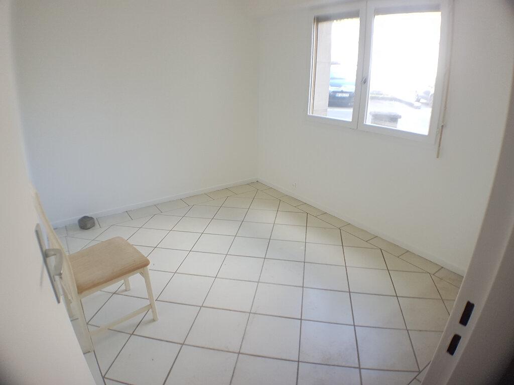Appartement à vendre 4 85.34m2 à Le Bourget vignette-5