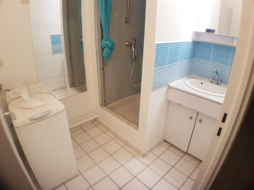 Appartement à vendre 4 85.34m2 à Le Bourget vignette-6