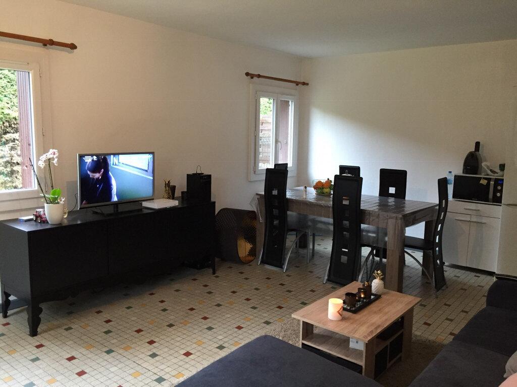 Appartement à louer 2 48m2 à Saint-Jean-de-Marsacq vignette-1