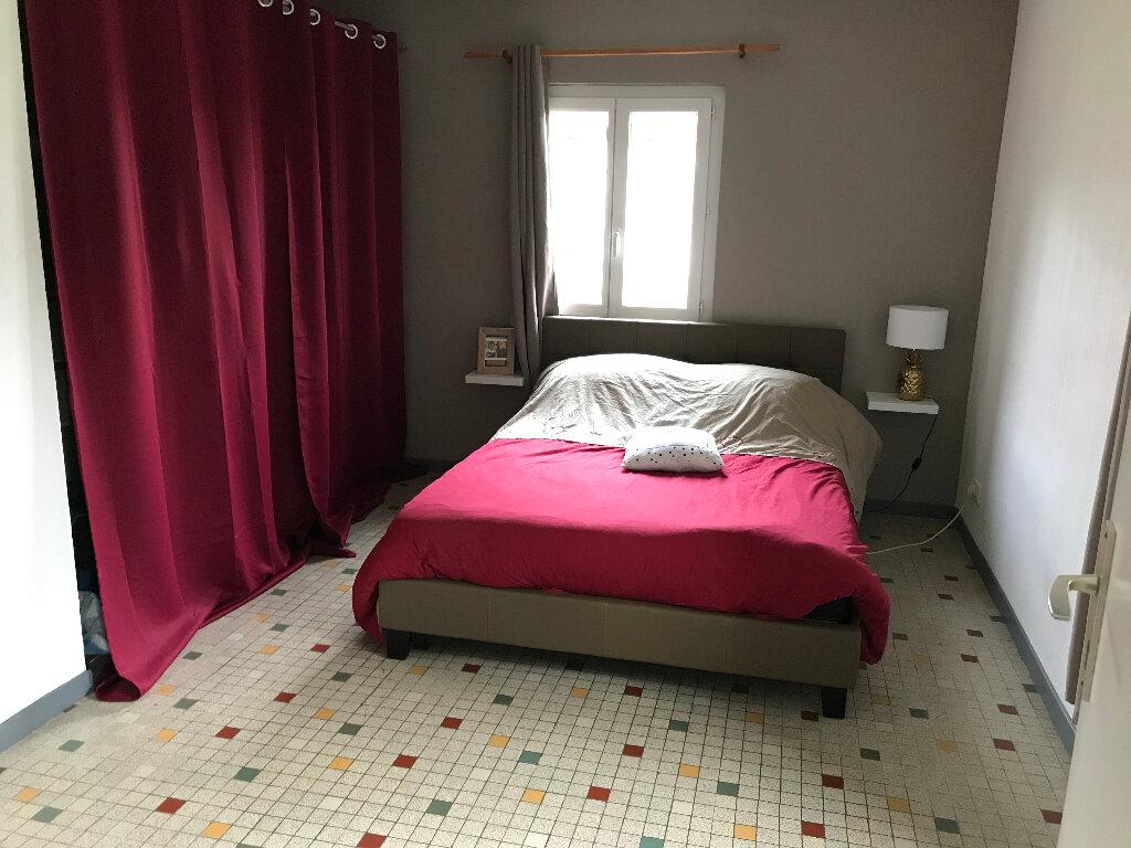 Appartement à louer 2 48m2 à Saint-Jean-de-Marsacq vignette-2