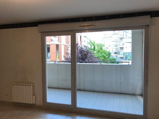 Appartement à louer 2 50.48m2 à Villeurbanne vignette-3