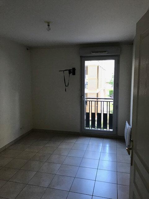 Appartement à louer 2 50.48m2 à Villeurbanne vignette-5