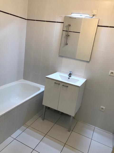 Appartement à louer 2 50.48m2 à Villeurbanne vignette-6
