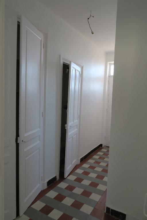 Appartement à louer 1 28.54m2 à Villeurbanne vignette-4