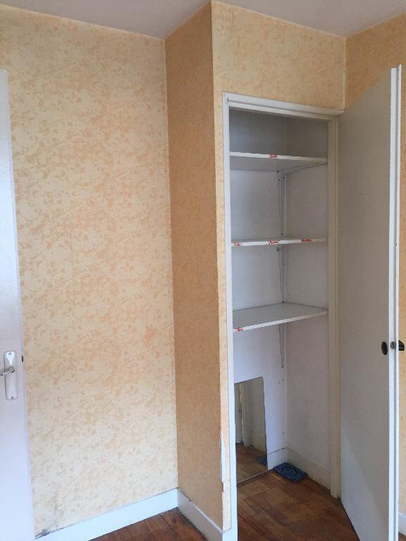 Appartement à louer 4 61.05m2 à Villeurbanne vignette-3